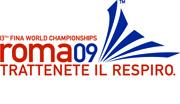 logo_roma09_15
