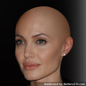 Angelina-Jolie-balderized