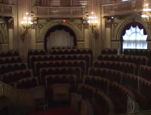 La camera dei deputati del parlamento subalpino frz40 39 s blog for Rassegna stampa camera deputati