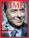 03-Silvio-Berlusconi-2011