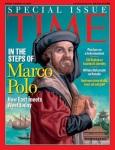 04-Marco Polo 2006