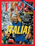 05-Fabio Cannavaro e la nazionale-2006