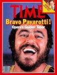 10-luciano-pavarotti-1979