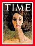 16-Sofia-Loren-6-aprile-1962