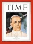 21-Pio-XII-1943