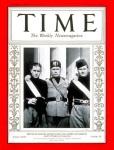24-Bruno-Mussolini-Benito-Mussolini-Vittorio-Mussolini-1935