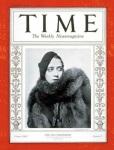 25-Elsa-Schiapparelli-1934