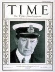 32-Guglielmo-Marconi-1926