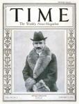 33-Arturo-Toscanini-1926