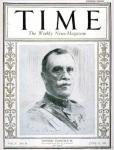 34-Vittorio-Emanuele-III-1925