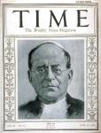 35-Papa-Pio-XI-1924
