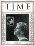 39-Eleonora-duse-1923