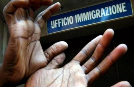 Vite difficili frz40 39 s blog for Ministero interno permesso soggiorno