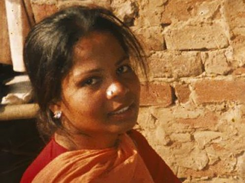 asia-bibi-CHRISTMAS-in-prison