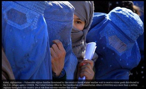 da Kabul