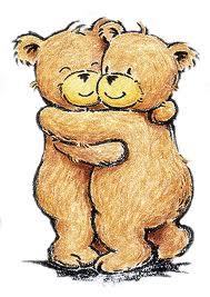 hug 01