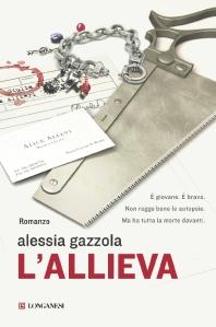 Gazzola_Allieva