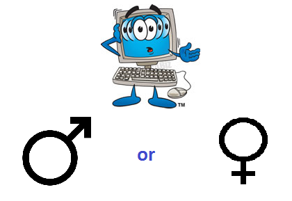 Is_computer_male_or_female