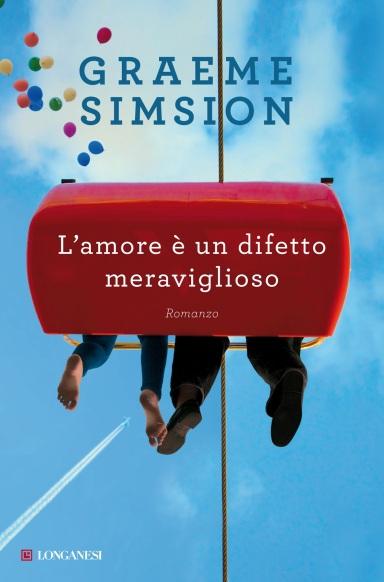 Simsion_L'amore è un difetto meraviglioso_HD