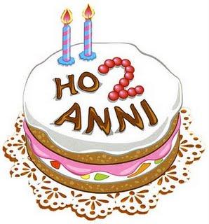 torta-2-anni