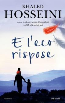 e-leco-rispose-lultimo-romanzo-di-hosseini