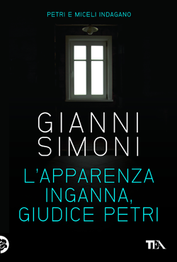 lapparenza_inganna_giudice_petri
