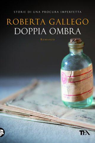 Doppia ombra_Sovra.indd