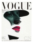 Erwin Blumenfeld-vogue-cover-may-1945