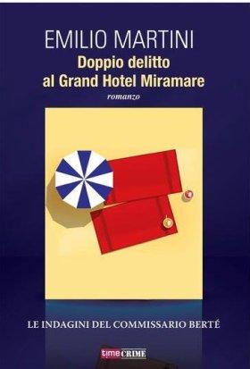 Doppio-delitto-al-gran-hotel-miramare