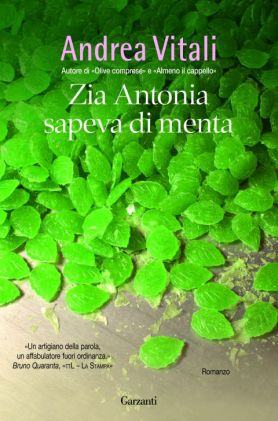 Zia-Antonia