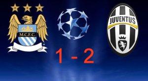 Manchester-City-Juventus