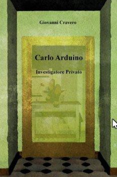 carlo-arduino
