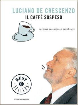 il-caffe-sospeso