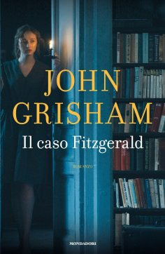 Il caso Fitzgerald