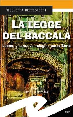 la_legge_del_baccalà