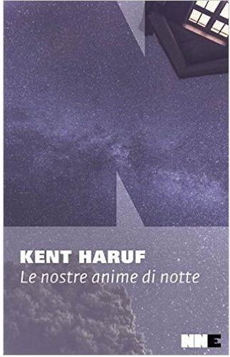 kent-haruf-le-nostre-anime-di-notte.jpeg