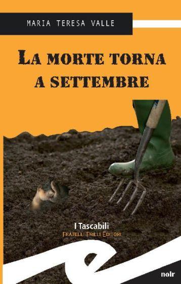 La morte torna a settembre